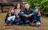 Family Dec 2016-3595