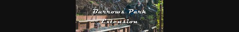 BurrowsParkExtensionScroll_mp4