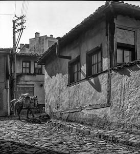 CB-Bursa73-7