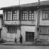 CB-Bursa73-5