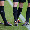 Burton Albion v Sunderland - Sky Bet Championship - 25/11/2017