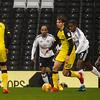 Fulham v Burton Albion Sky Bet Championship - 20/01/2018