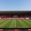 Sunderland v Burton Albion Sky Bet Championship -21/04/2018