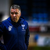 Picture: Aaron Murrell/ Epic Action Imagery<br /> <br /> Peterborough United v Burton Albion v  - SkyBet League One - 27/10/2020<br /> <br /> Pictured: Darren Ferguson during the SkyBet League One match between Peterborough United and Burton Albion at the Weston Homes Stadium on Tuesday 27th October 2020.