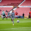 Picture: Andrew Sims/Epic Action Imagery <br /> <br /> Swindon Town v Burton Albion - SkyBet League One - 26/09/2020<br /> <br /> Pictured: XXX during the SkyBet League 1  match between Swindon Town and Burton Albion at the County Ground on Saturday 26th September 2020.
