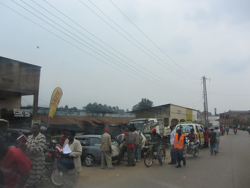 crowded village scene #3.JPG
