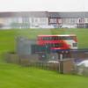 Rossendale Transport (ROSSO) Volvo B9TL Gemini 156 FJ08 BYV reserve bus (1)