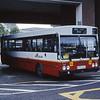 Bus Eireann KR220 Busaras Dublin Aug 97