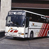 Bus Eireann VC20 Busaras Dublin Jul 97