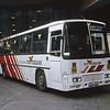 Bus Eireann TE2 Busaras Dublin Jun 00