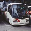 Bus Eireann SI2 Busaras Dublin Jul 98