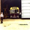 Lowestoft 4, Carlton Colville, 11-06-2000
