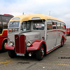 Dublin Coach 50-KE-16002, Dún Laoghaire Harbour, 28-10-2017