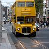 Cityscape 60-KE-16002, O'Connell St Dublin,