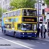 Dublin Bus AX526, O'Connell St Dublin, 06-06-2015