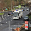 Rohan Transport 03-LD-644, James Fintan Lawlor Ave Portlaoise, 08-02-2018