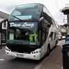 Dave Long 01-C-40307, Main St Portlaoise, 02-07-2017