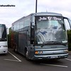 Universal / John O'Brien 03-LS-6087, Midway Services Portlaoise, 18-06-2015