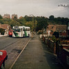 NCT 732, Galena Drive Nottingham, Undated (1986?)
