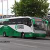 Eirebus 09-D-124955, Eden Quay Dublin, 25-07-2016
