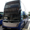 Translink Ulsterbus 2049, Europa Bus Centre Belfast, 08-07-2019