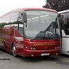 Universal PSV FJ05HXW, Comnniberry Junction Portlaoise, 16-06-2017