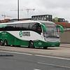Eirebus 08-D-126543, East Wall Rd Dublin, 25-07-2016