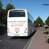 Joe O'Neill 07-DL-11476, James Fintan Lawlor Ave Portlaoise, 07-07-2018, James Fintan Lawlor Ave Portlaoise, 07-07-2018