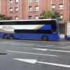 Translink Ulsterbus 2050, Great Victoria St Belfast, 08-07-2019