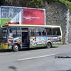 Cobh Sightseeing 96-D-22827, Cobh railway Station, 19-05-2015