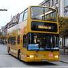 Cityscape 03-KE-16278, O'Connell St Dublin, 31-10-2016