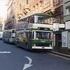NCT 399, King Street Nottingham