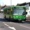 NCT 204, Valley Road Basford, 27-08-2019