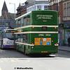NCT 676, Upper Parliament St Nottingham, 04-08-2016