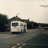 NCT 732, Valley Road Carlton, Undated (1986?)