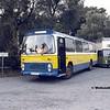 Chesterfield Transport 16, SFVC