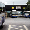 Translink Ulsterbus 1023, Europa Bus Centre Belfast, 08-07-2019
