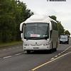 McWeeney 05-G-8884, Ballymaken Portlaoise, 04-09-2017