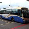 Translink Ulsterbus 1003, Europa Bus Centre Belfast, 08-07-2019