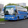 Universal PSV 131-LS-1133, Conniberry Junction Portlaoise, 14-07-2017