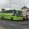 Dublin Coach 141-KE-120, James Fintan Lawlor Ave Portlaoise, 30-05-2017