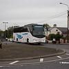 Kearney's 142-C-4742, Mountrath Rd Portlaoise, 20-09-2018