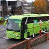 Dublin Coach 141-KE-120, James Fintan Lawlor Ave Portlaoise, 15-11-2016