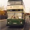 NCT 693, Snape Wood, 27-11-1999