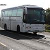 Lawlor 03-KY-1246, Ballymaken Portlaoise, 01-09-2017