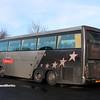 Universal PSV T3AXL, Conniberry Junction Portlaoise, 16-12-2016