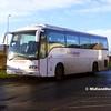 M&A Coaches 02-LK-4170, Meehan Court Portlaoise, 27-11-2014