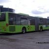 Dublin Coach 04-KE-16279, Corcorans Portlaoise, 06-10-2014