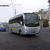 Galvin 11-C-4297, Cobh, 19-05-2015