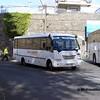 M&A Coaches 07-C-21515, Portlaoise Station, 24-09-2014